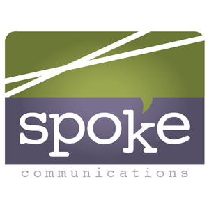spoke communications